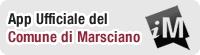 App ufficiale del Comune di Marsciano