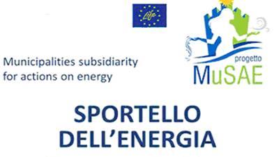 Logo_Sportello_energia
