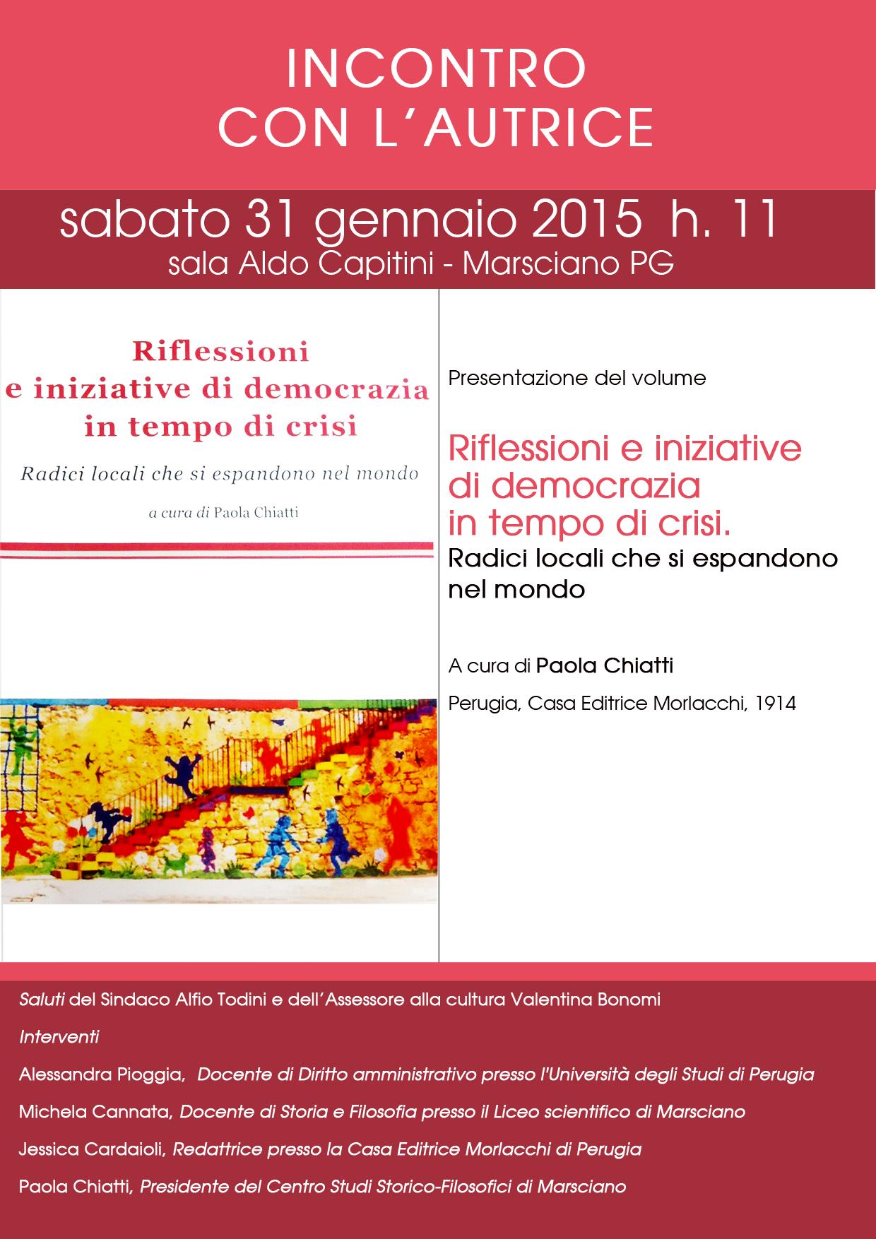 Presentazione-libro-Paola-Chiatti