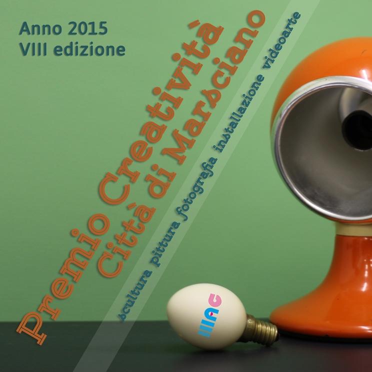 premio_creativita_2015
