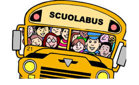 Immagine-scuolabus