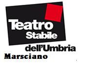 Teatro stabile - stagione prosa