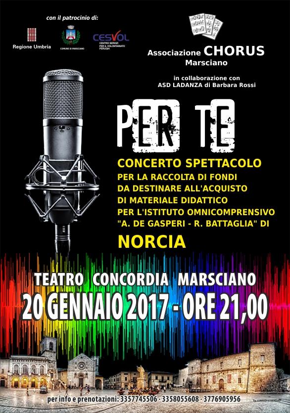 Concerto-20-gennaio