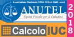 Banner Calcolo IUC 2016