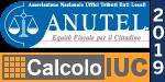 Banner Calcolo IUC 2019