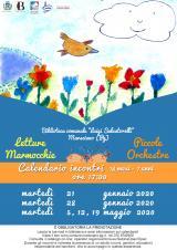 locandina- letture-marmocchie-2020