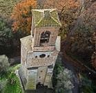 Torre Papiano