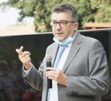 Carlo Tascini