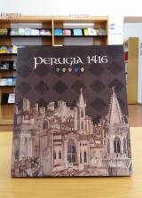 volume Perugia 1416