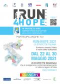 Run4hope