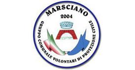Logo_protezionecivile