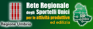 http://pratiche.pa.umbria.it/marsciano/AreaRiservata/Contenuti/default.aspx?alias=E975&software=SS