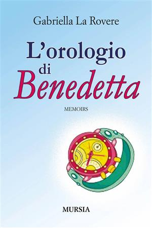 Libro_orologio_Benedetta
