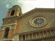 Marsciano Chiesa parrocchiale