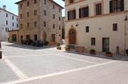 Marsciano Piazza San Giovanni